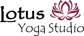 The Personal Wellness Center logo